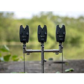 Signalizatorji Carp Spirit HD3 3+1 490062