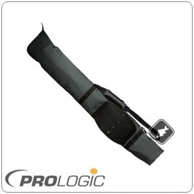 Torba za palice Prologic Firestarter 3+3 Rod 12-13ft
