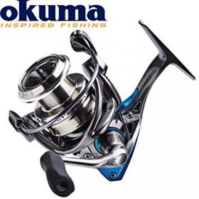 Rola Okuma Epixor LS 30-40