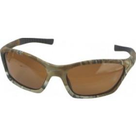 Polaroidna očala Mistrall Active Sport 052