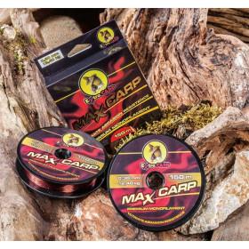 Najlon Extra Carp Max Carp 0,40mm 150m
