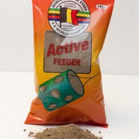 Hrana Van Den Eydne Active Feeder 1kg