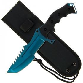 Nož Anglo Arms Huntsman 11 Style Knife 934