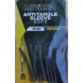 Mivardi Anti Tangle Sleeve Soft 40mm ACREATSS