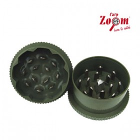 Bait Crusher Carp Zoom