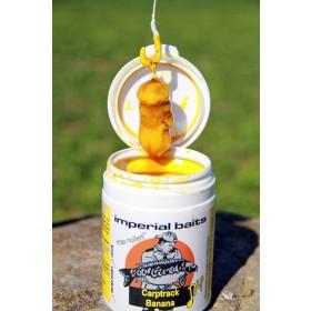 IB Carptrack Amino Dip 150ml- Banana