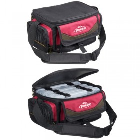 Torba Barkley System Bag 1345043