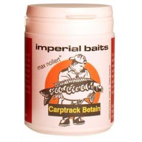 IB Carptrack Betain 150g