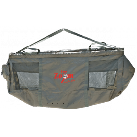 Vreča za vaganje Weight Sling in Carrybag Carp Zoom