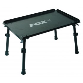 Mizica Fox Warrior Bivvy Table