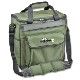 Torba Caddas Spinning Bag Predator Z