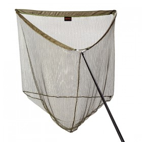 Podmetalka Extra Carp Boilie Landing Net 2,80m 33610
