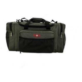 Torba za pribor Carp Zoom Multi Bag CZ3451