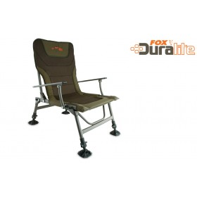 Stol Fox Duralight Chair