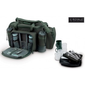 Torba Fox Royale Cooler Food Bag