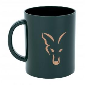 Lonček Fox Mug Royale