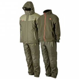 Termo obleka Trakker Core Multi Suit L-XXL