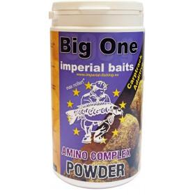 IB Amino Complex Powder 150g