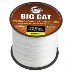 Vrvica Cormoran Big Cat Catfish 300m