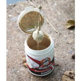 IB Carptrack Amino Dip 150ml- Crawfish