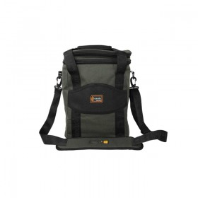 Torba Prologic Cruzade Bait Bag 54441