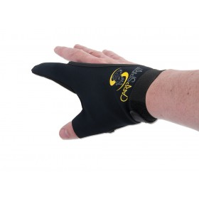 Naprstnik Carp Spirit Castin Glove-desna roka