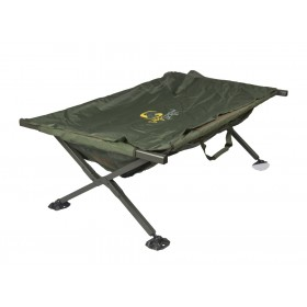 Banjica za krapa Carp Spirit Safety Cradle 067