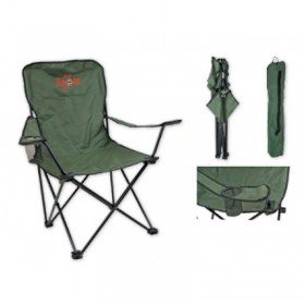 Stol Carp Zoom Foldable Armchair