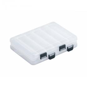 Škatla za vabe Carp Zoom PradatorZ Hard Lure Box