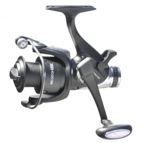 Rola Carp Zoom Big Catch 60BBC