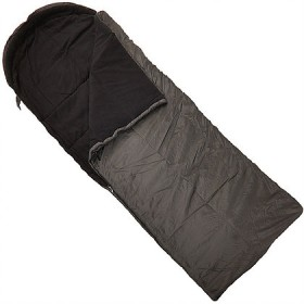 Spalna vreča NGT 3 Season Micro Fibre Sleeping Bag