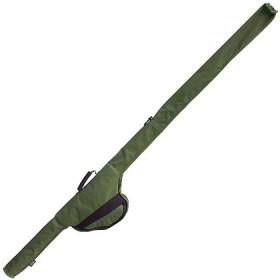 Torba za palico NGT Single Rod Holdall 514- 200cm