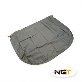 Zaščita za ležalnik NGT Bedchair Foot Cover 170