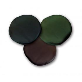 Svinec Tungsten Putty NGT- black 20gr