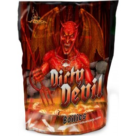 Bojli Dirty Devil Radical 20mm 1kg