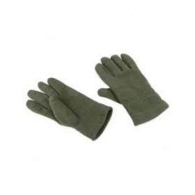 Rokavice Carp Zoom Warm Gloves