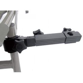 Nastavek za tekmovalni stol Carp Zoom Umbrella Arm