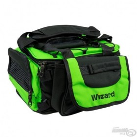 Torba Energo Wizard Spinning Bag 6999