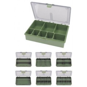Škatla Carp Box Small Konger