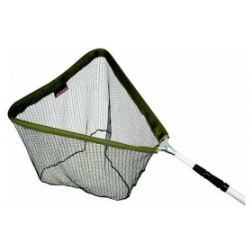 Podmetalka Mivardi Landing Net 2,2m Pomen 2265