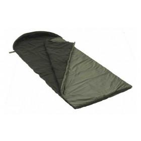 Spalna vreča Mivardi Sleeping Bag Easy SLBEA