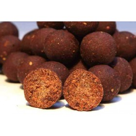 IB Carptrack Fish Boilie 16mm 1-5kg
