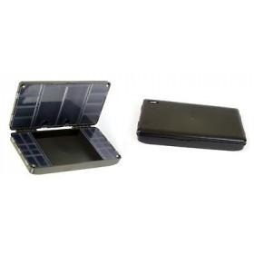 Škatla za pribor NGT Boxsystem XPR