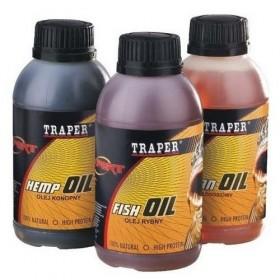 Fish Oil Traper 280g