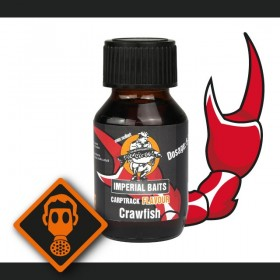 IB Carptrack Flavour 50ml- Crawfish