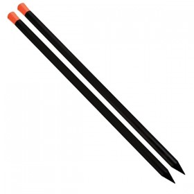 Distance Sticks Fox Marker Stick 24