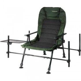 Stol Trabuco Genium Special Feeder Chair