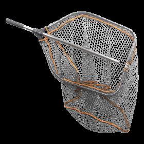 Podmetalka Savage Gear Pro Folding Large XL 50804