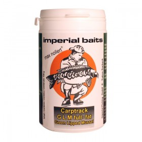 IB Carptrack GLM Full-Fat 100g