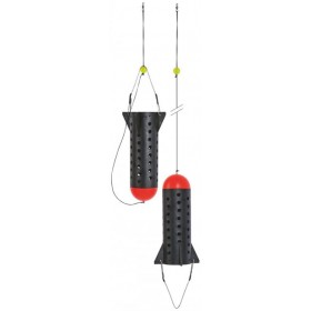 Raketa Konger Spod System Large